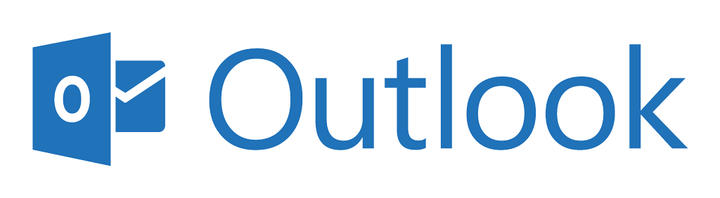outlook video sales